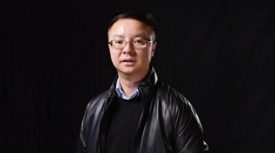 加入刘泽辉学习社群