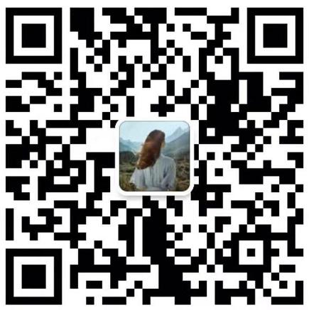 微信图片_20191104110514.png